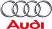 audi_logo-8_0